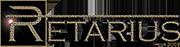 Retarius Ltd