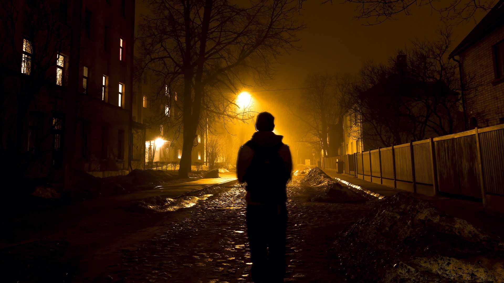 Streetlight-Man-Walking